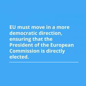 EU-must-move
