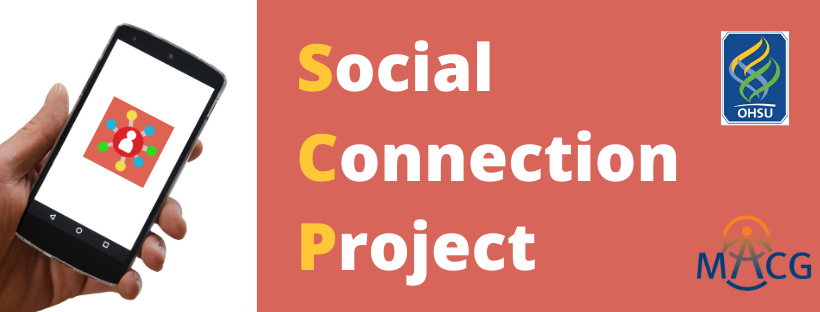 Social_Connection_Project2_(5).png