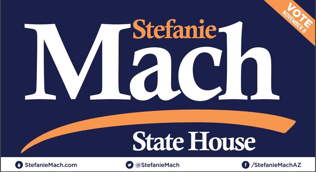 Mach_StateHouse16.jpg