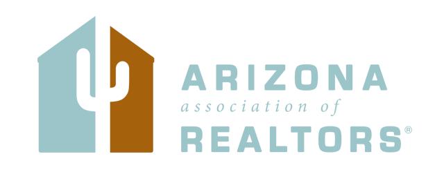 Arizona_Association_of_Realtors.png