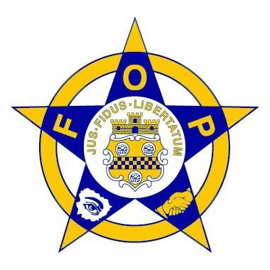 Arizona_Fraternal_Order_of_Police.jpg