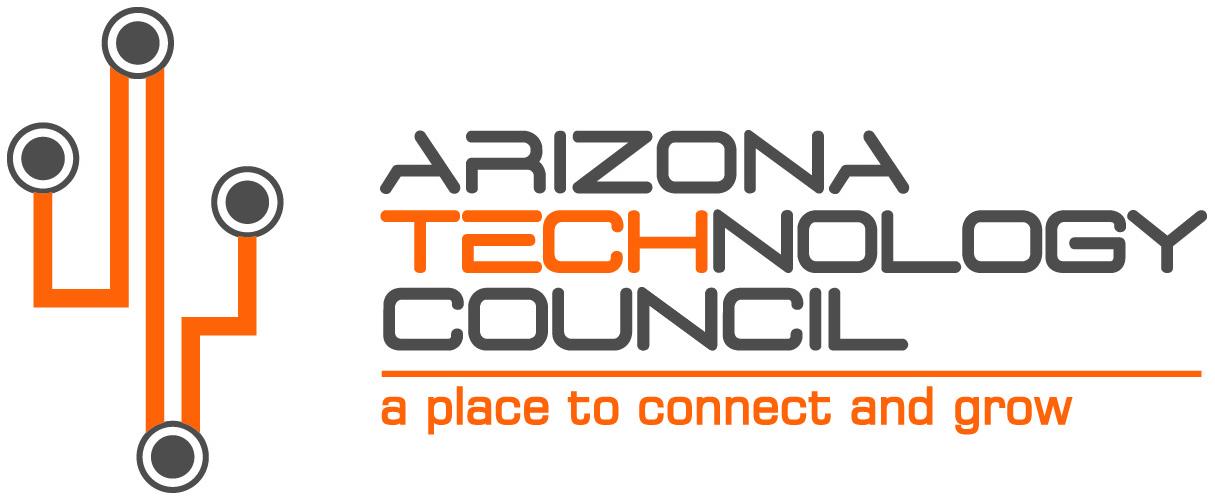 Arizona-Technology-Council-Logo.jpg