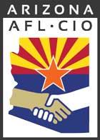 AZ_AFL_CIO_Logo.jpg