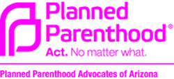 PLanned-Parenthood-banner-220.png