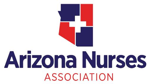 Arizona_Nurses_Association.jpg