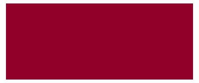 Arizona Medical Association's PAC