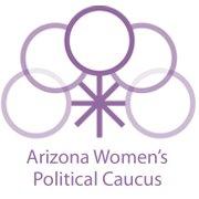 Arizona Women's Political Caucus
