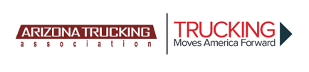 Arizona Trucking Association Political Action Committee