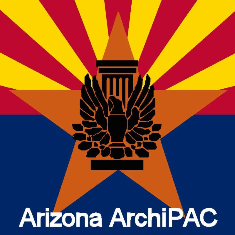 American Institute of Architects Arizona PAC