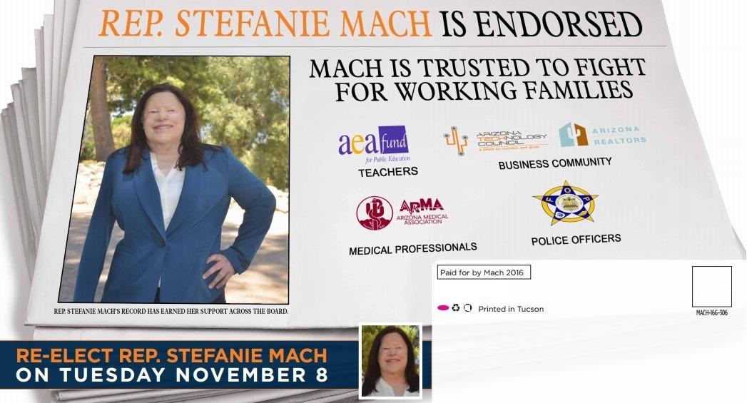SM_Endorsements.jpg