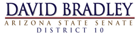 DavidBradley_Logo_Final-copy_03.jpg