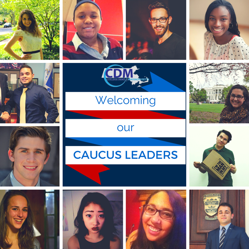 Caucus_Leaders_Collage.png