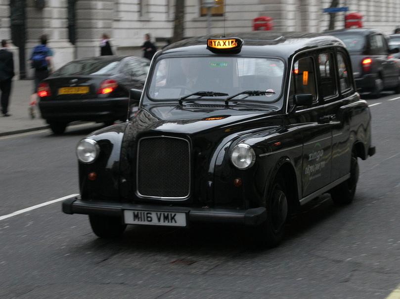 Black_London_Cab.jpg