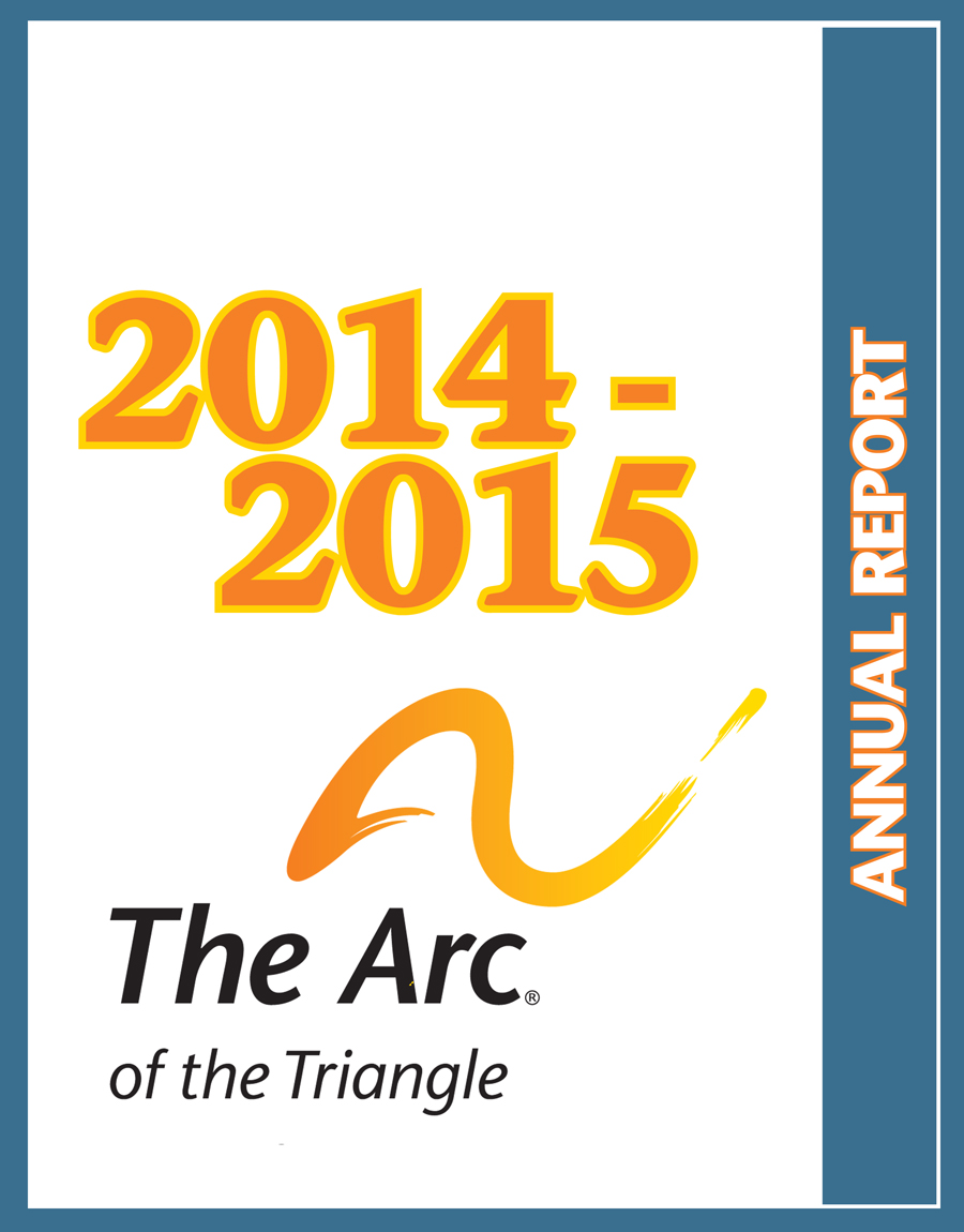 AnnualReport_cover.jpg
