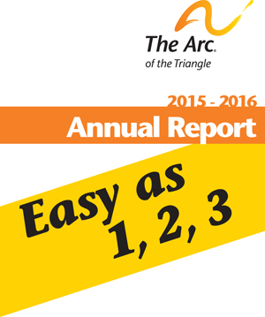 AnnualReport_201516_cover.jpg