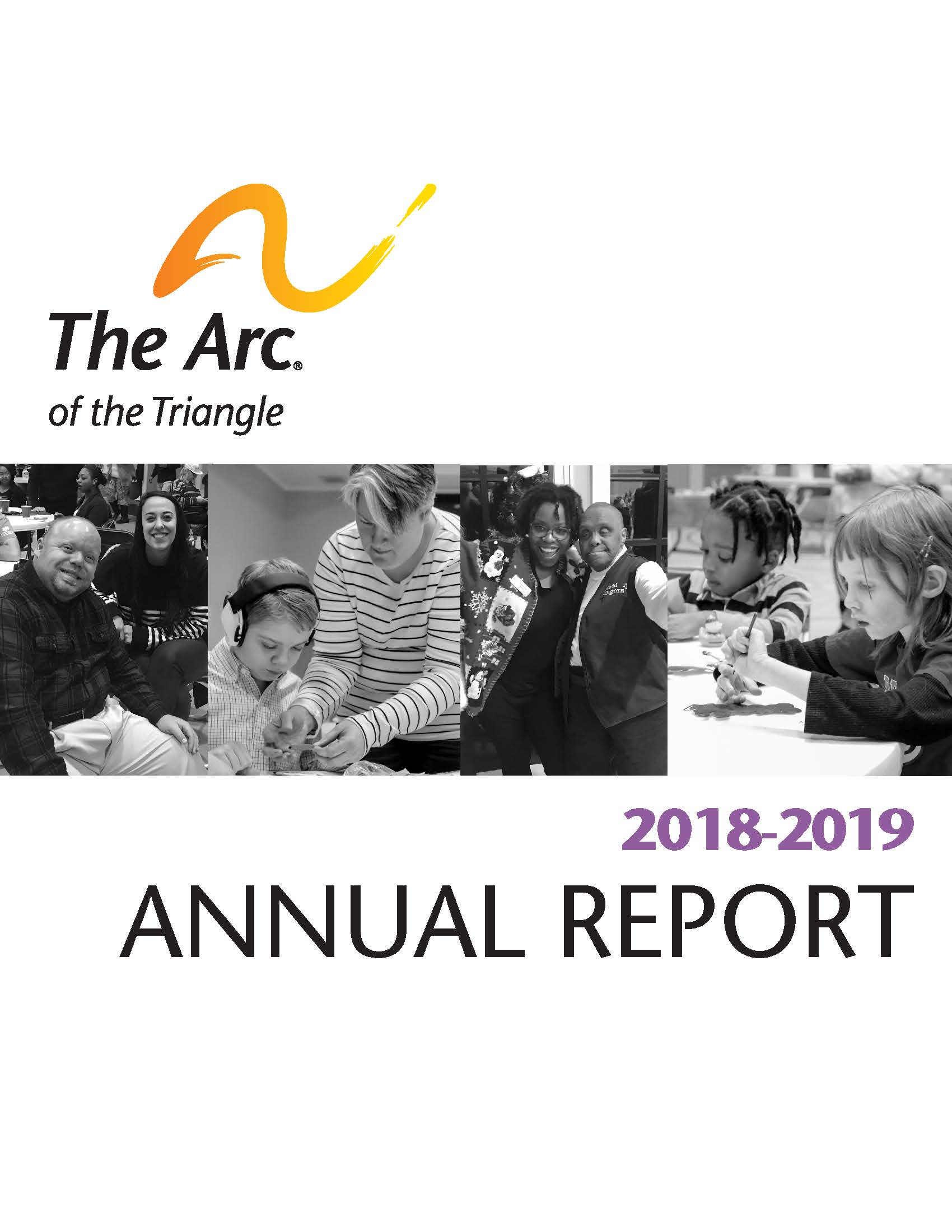 AnnualReport_cover_1819.jpg