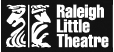 Raleigh Little Theatre Access Theatre Now Classes