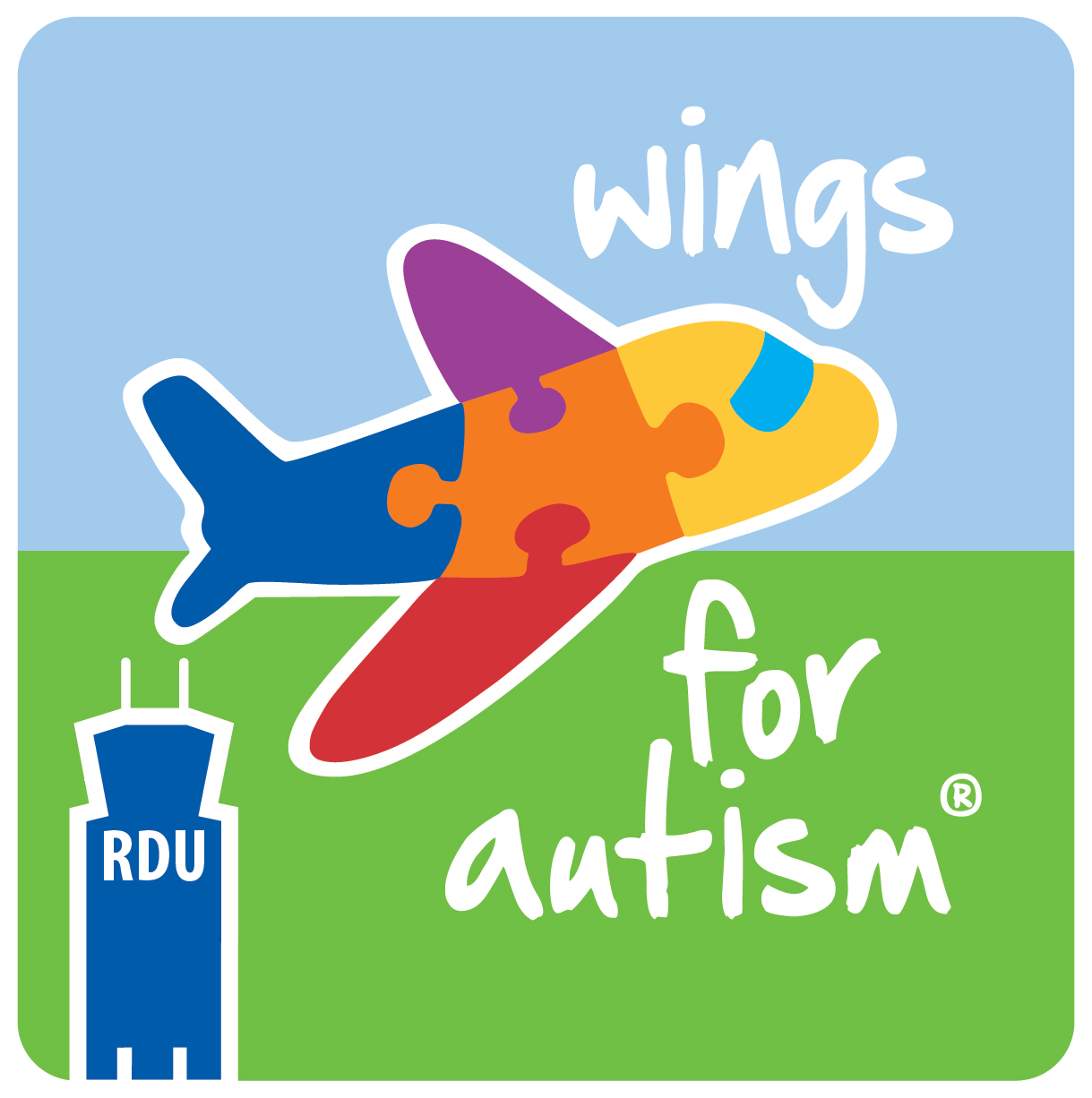 Wings_for_Autism_(Color)_RDU.jpg