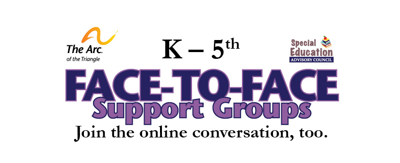 SupportGroup_logo_K-5.jpg