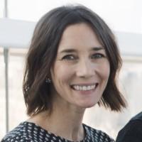 Kari Mueller