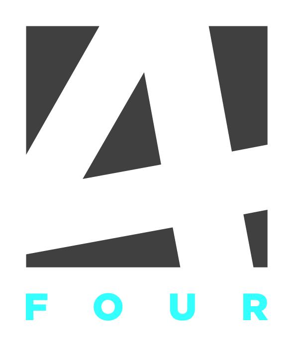 FourLogo.jpg
