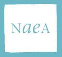 naea_logo.jpg