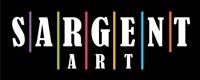 sargentart-logo.jpg
