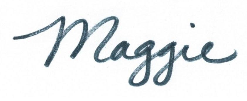 MTO_Signature.jpg
