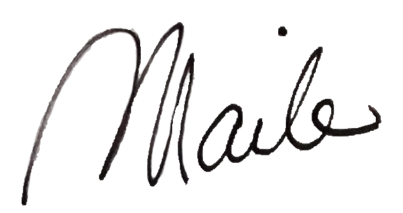 Maile_(1).png