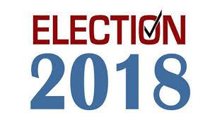 Election_2018.jpg