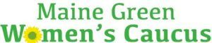 Maine_Green_Womens_Caucus_Logo.jpg