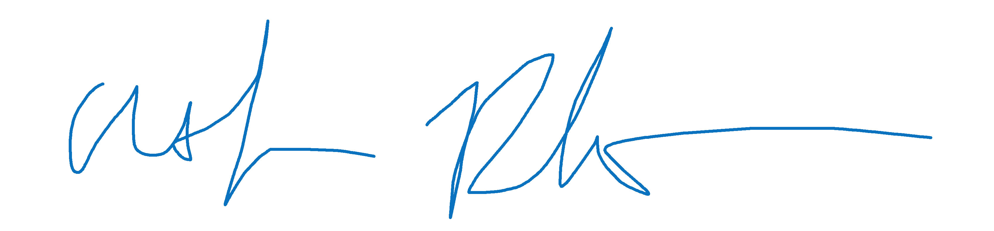 Asher_Platts_Signature.jpg