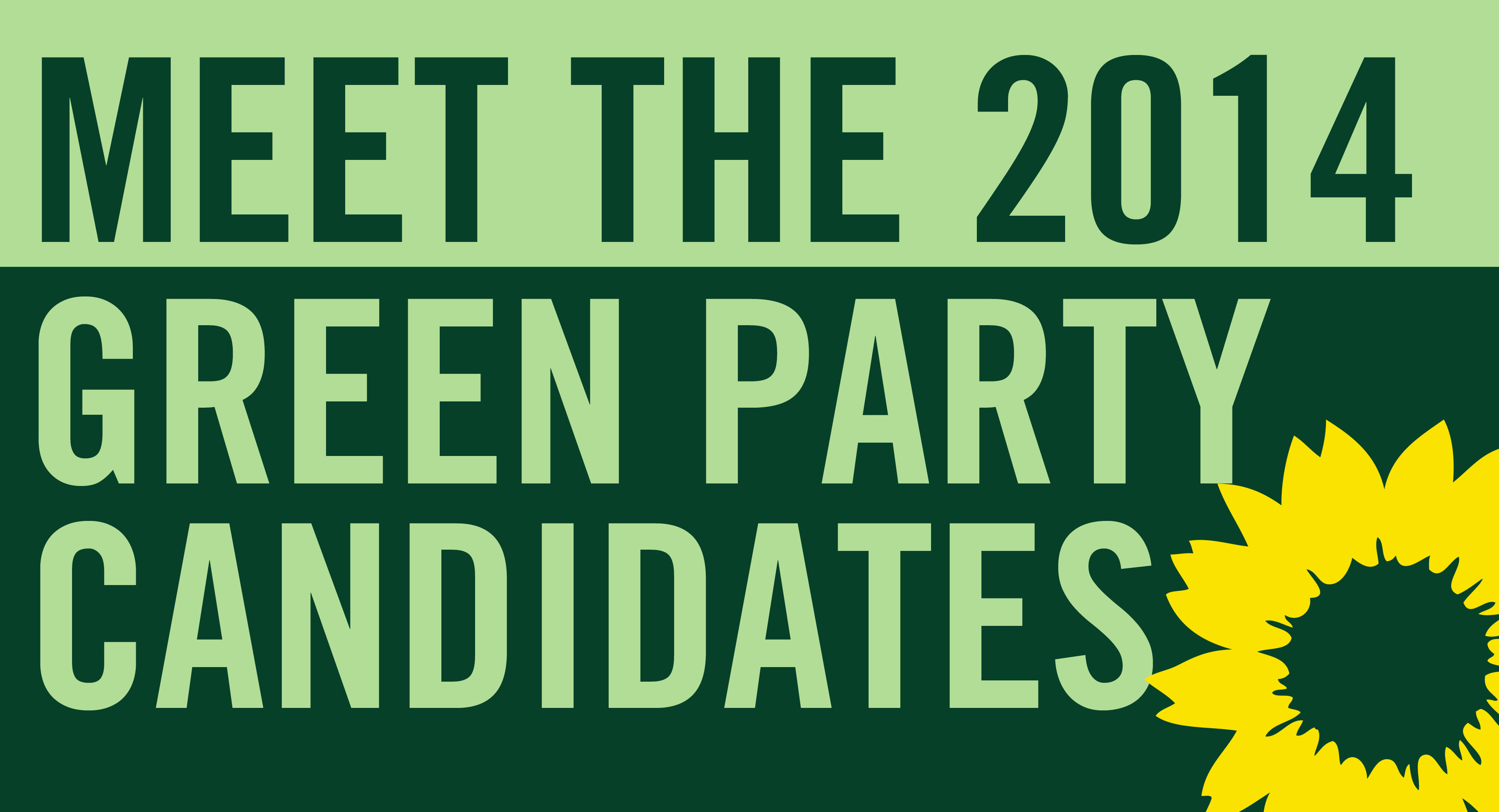 2014_green_party_candidates.jpg
