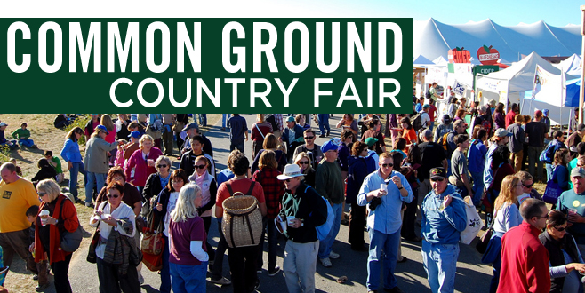 Common_Ground_Country_Fair_.jpg