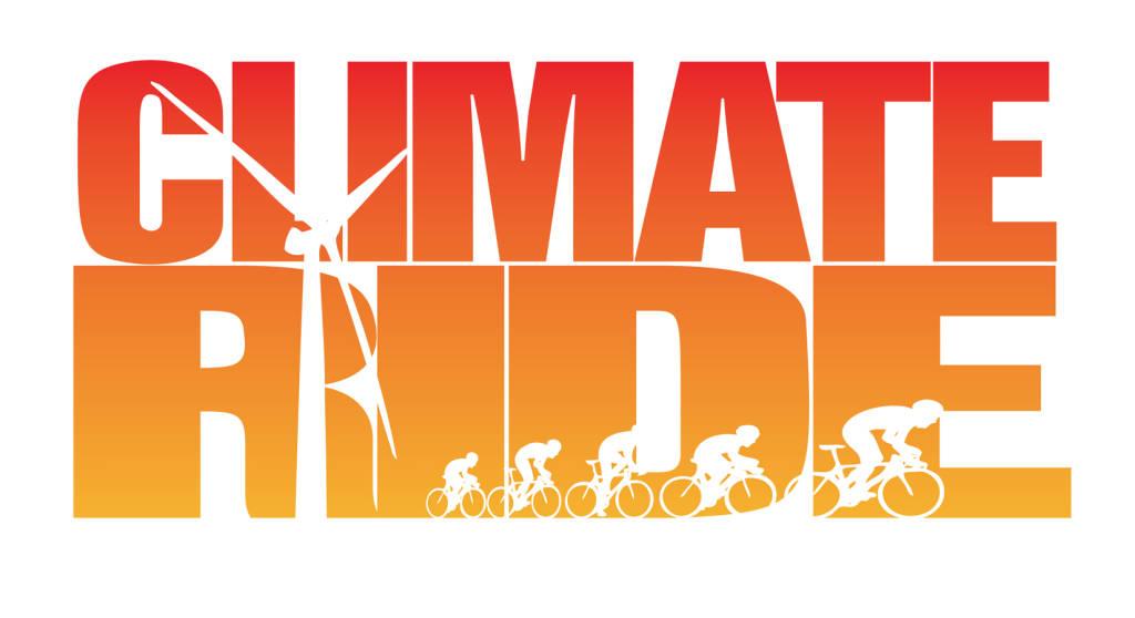 climate_ride.jpg