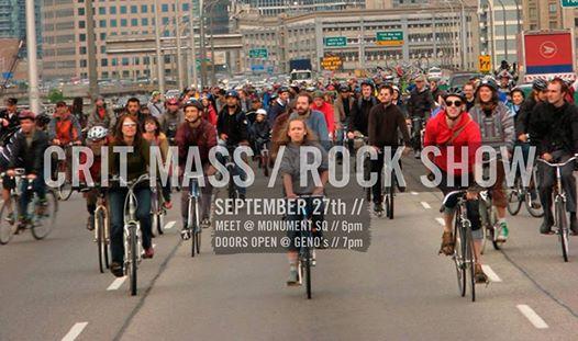crit_mass_rock_show.jpg