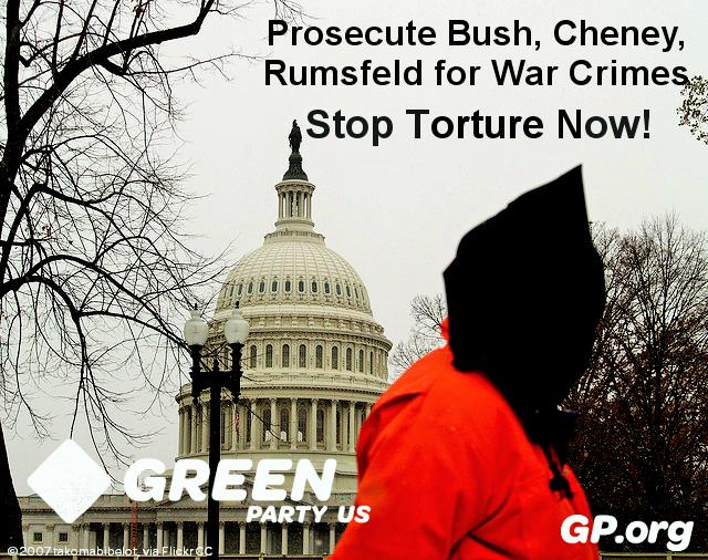 gp_torture.png