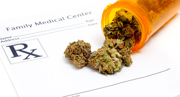 TMedical-Cannabis-Marijuana.jpg