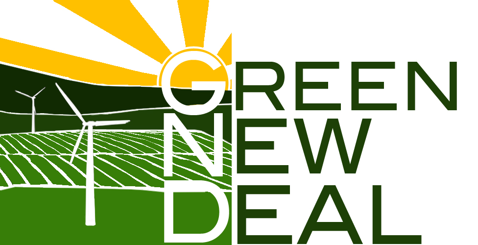 green-new-deal-logo.jpg