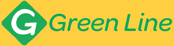 Green_Party_Banner.png