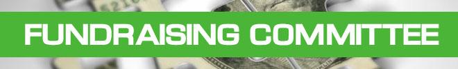 fundraising-banner.jpg