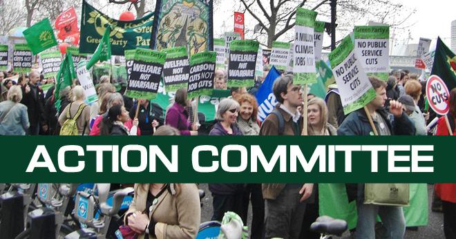 action_committee.jpg