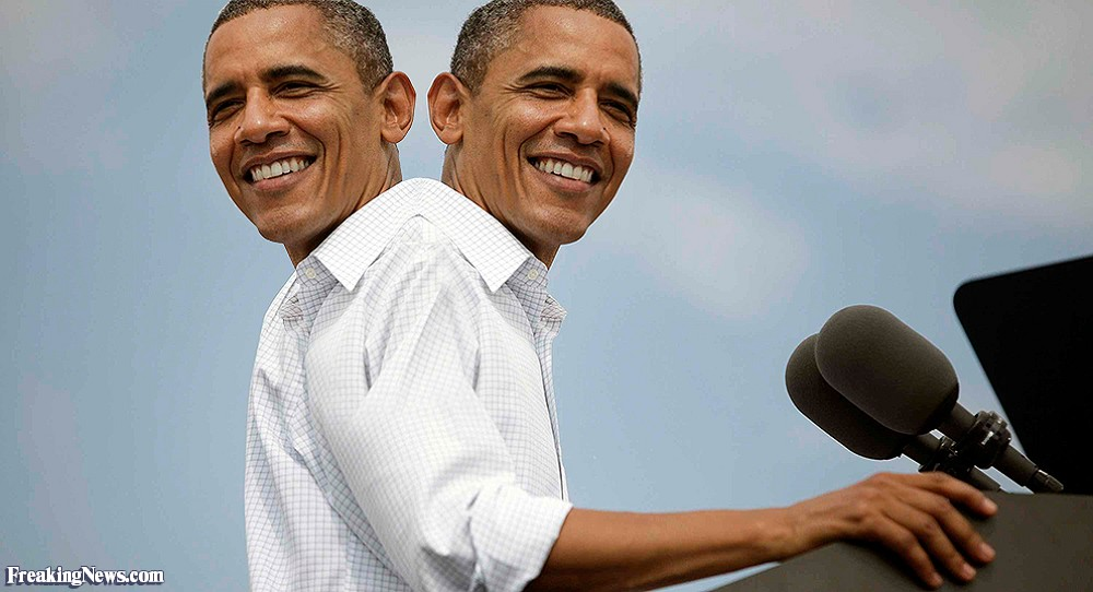 Barack-Obama-with-Two-Heads-107790.jpg