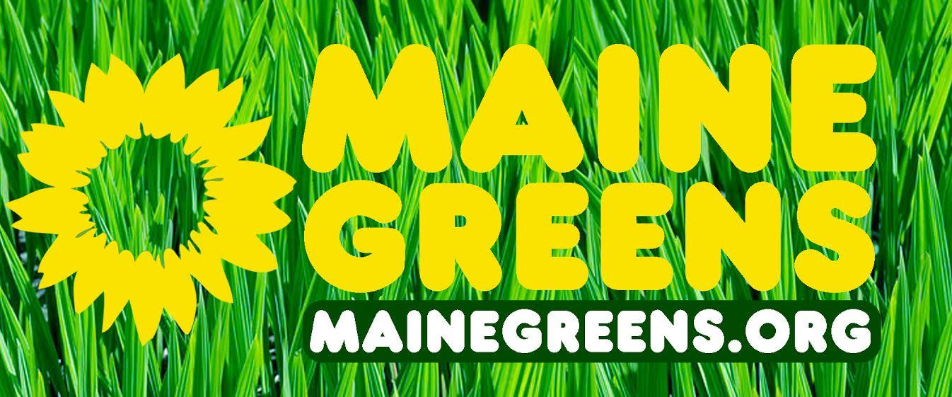 maine_greens_banner.jpg