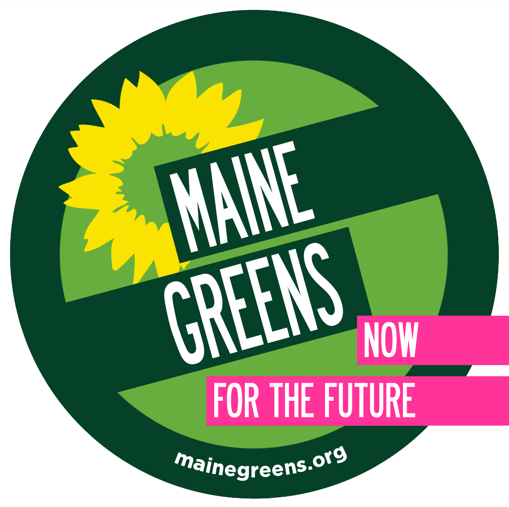 maine_greens_circle_transparant.png