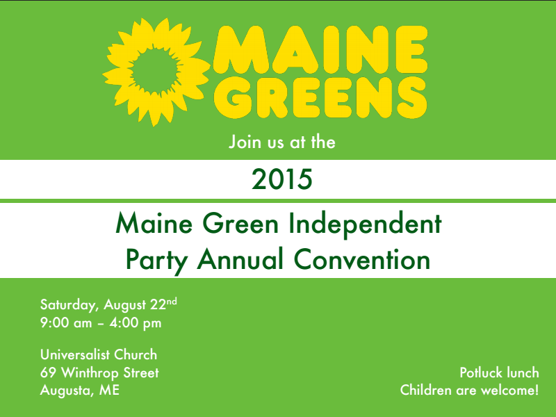 Maine_Greens_Invite.png