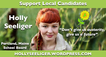Holly-Seeliger-for-school-board.jpg