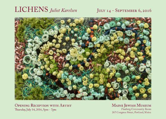 Karelsenpostcard-5x7-1-557x400.jpg