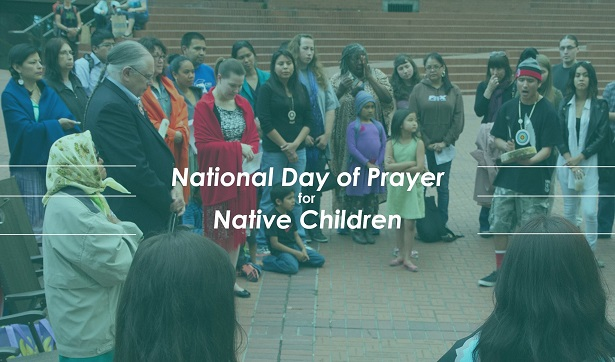 National_Day_of_Prayer_for_Native_Children_-_Resized.jpg