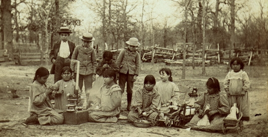 Children_-_Kickapoo_Village_-_Blog_Pic.png
